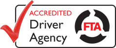 FTA - Accredited Driver Agency