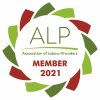 Association of Labour Providers member